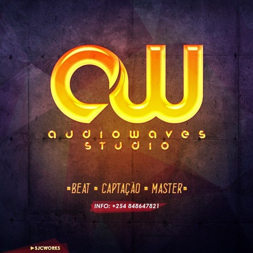 Audio Wave Studio's avatar