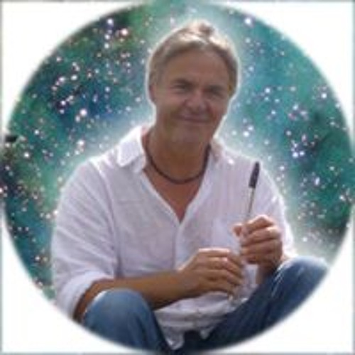 Max W Altemüller's avatar