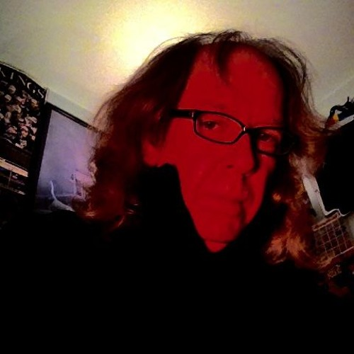 Bob Beland's avatar