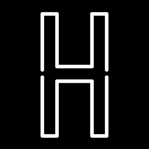 Huset-KBH's avatar