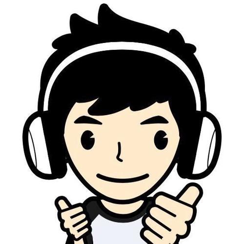 JONGWAI  LAM's avatar