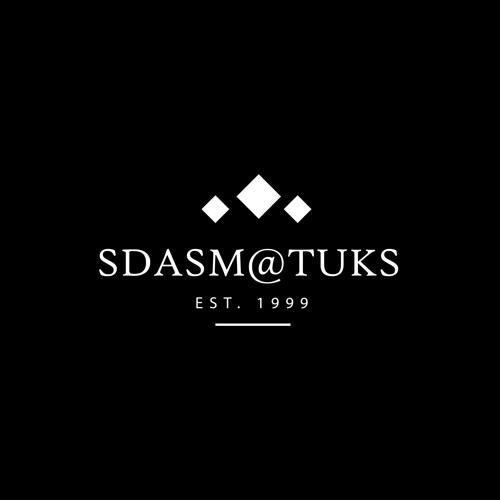 SDASM@TUKS's avatar