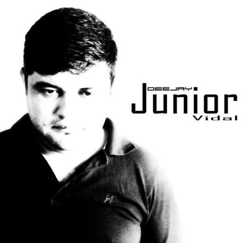 juniorvidal