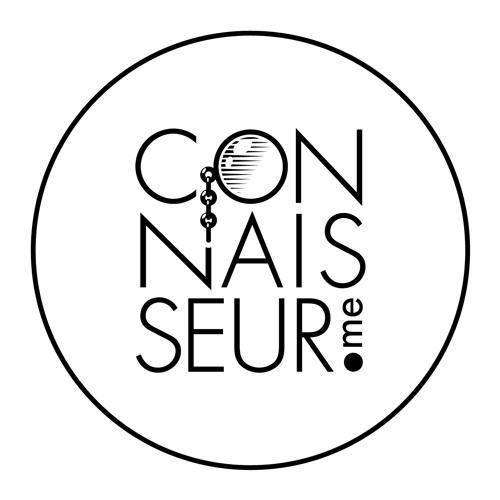 Connaisseur Recordings's avatar