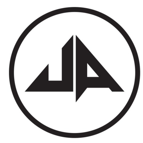 Underground Authority's avatar