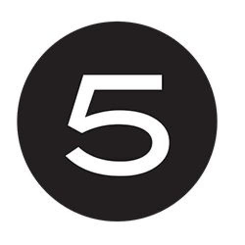 5BEAT's avatar