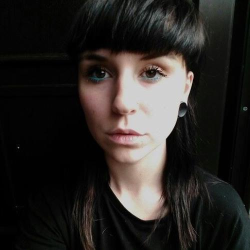 AnaïsAmy_'s avatar