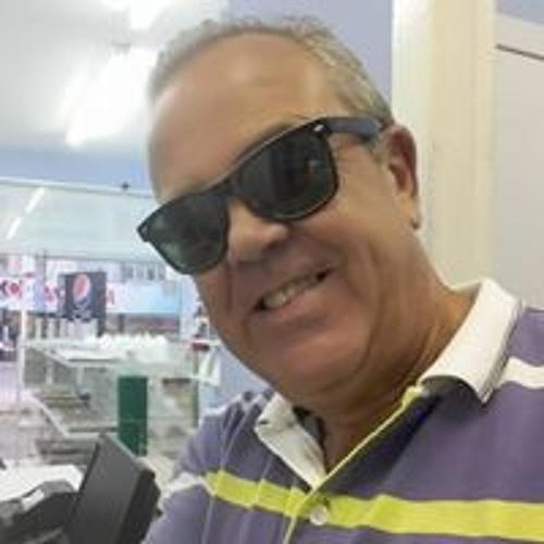 Rogério Paiva's avatar