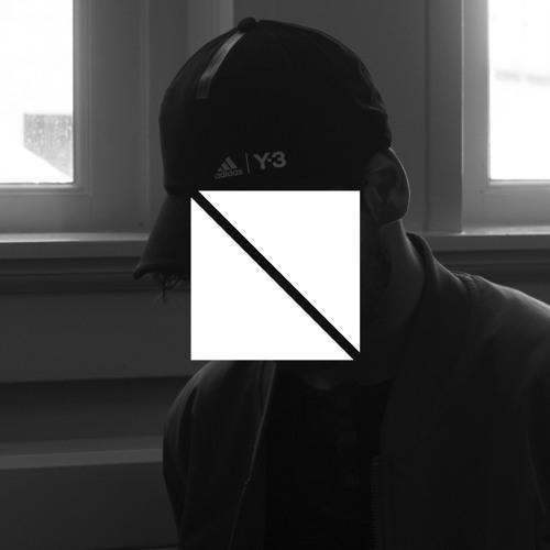 Cubiqle's avatar