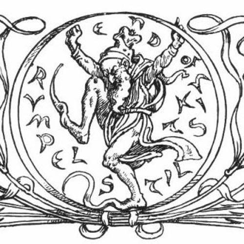 Rumpelstiltskin's avatar