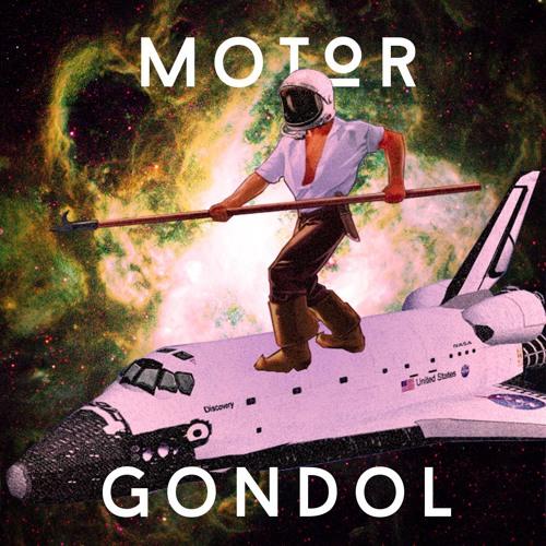 Motorgondol's avatar