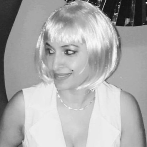 Coco24's avatar