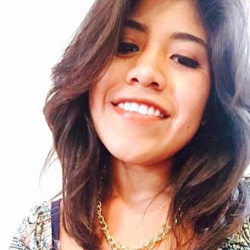 Dulce Mejia's avatar