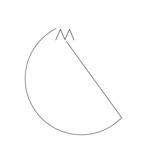 MENORES's avatar