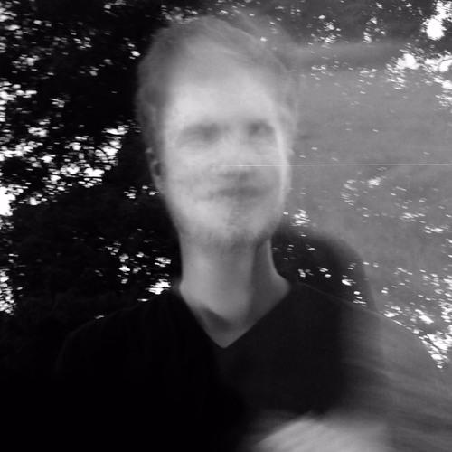 trbn's avatar