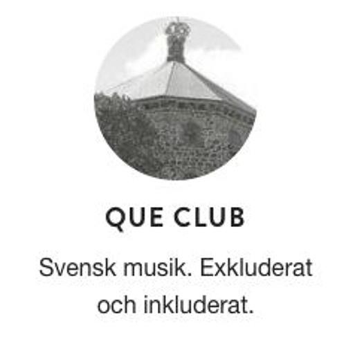 QueClub's avatar