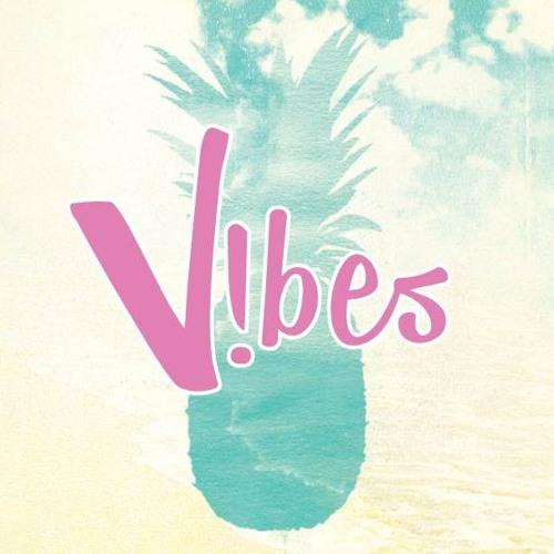 V!bes's avatar