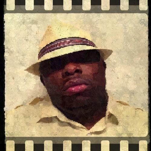 G.O. The Don's avatar