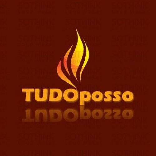 Tudoposso's avatar