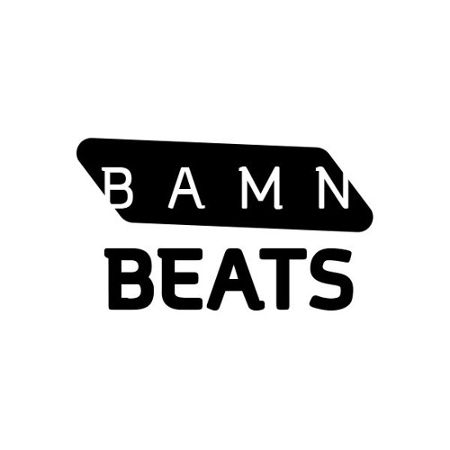 BAMNBEATZ's avatar