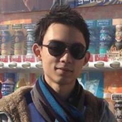 Lucas Takeji Aoki