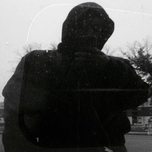shinobi.'s avatar