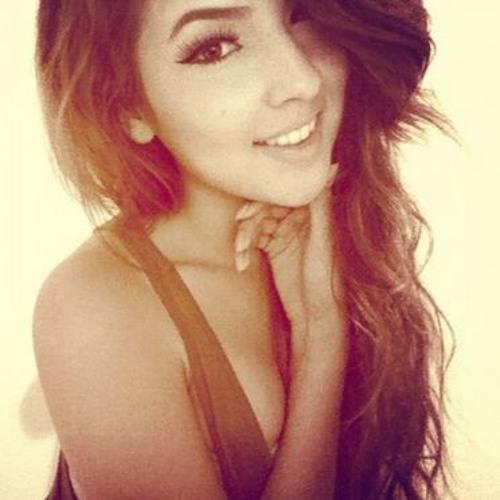 Jessica Laren's avatar