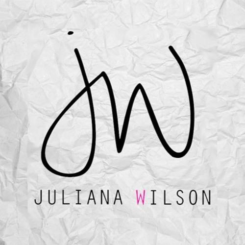 JulianaWilson's avatar