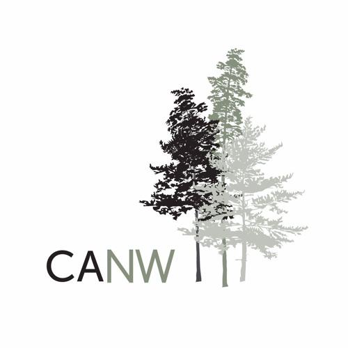 Choral Arts Northwest's avatar