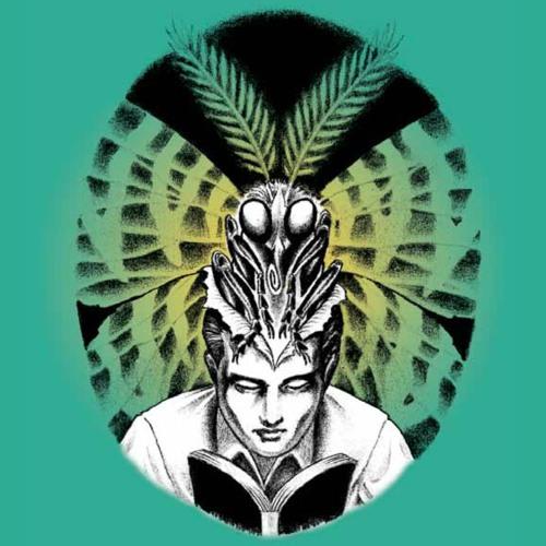 Chômu Radio Archive's avatar