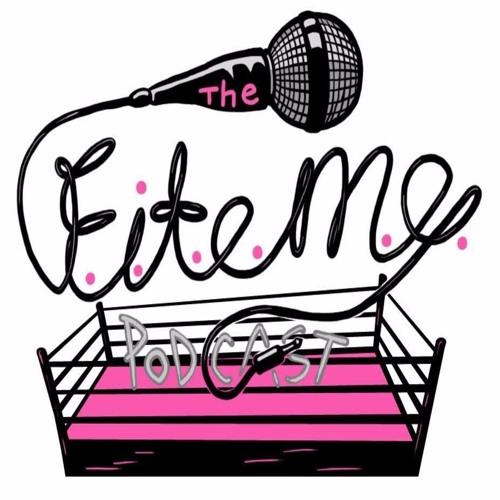 f.i.t.e.m.e. podcast's avatar