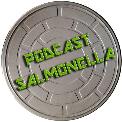 Podcast Salmonella's avatar
