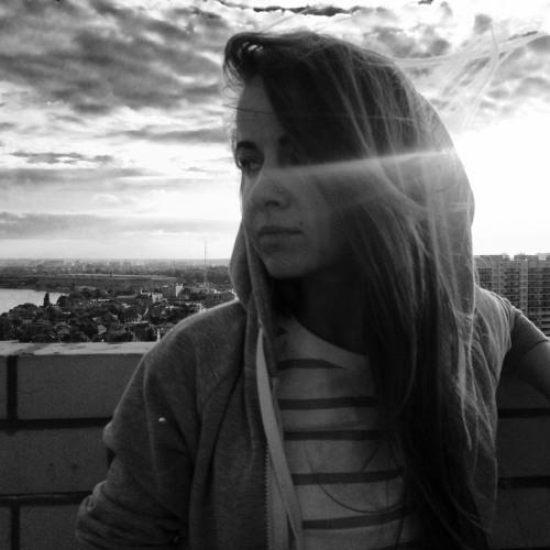 soschla's avatar