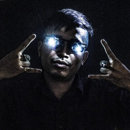 acyakatt's avatar