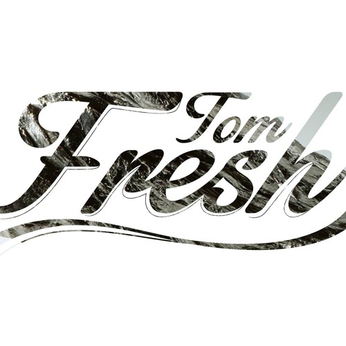 TOM FRESH's avatar