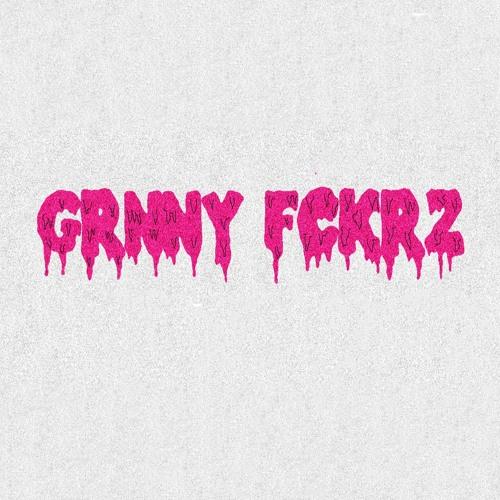 GRNNY FCKRZ's avatar