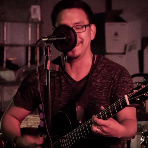 Jesse Gonzalez - Music's avatar
