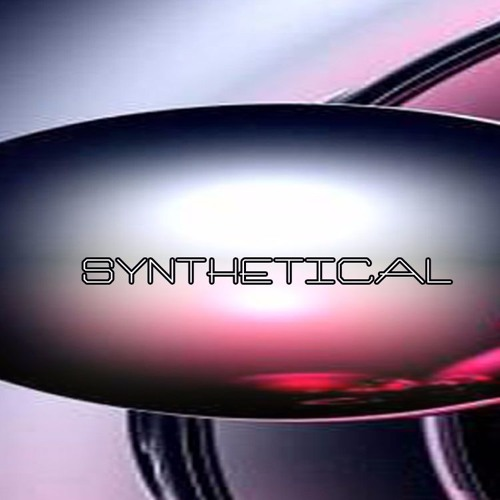 Synthetical's avatar