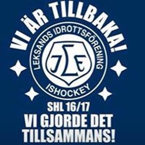 Gustav Thomsson's avatar