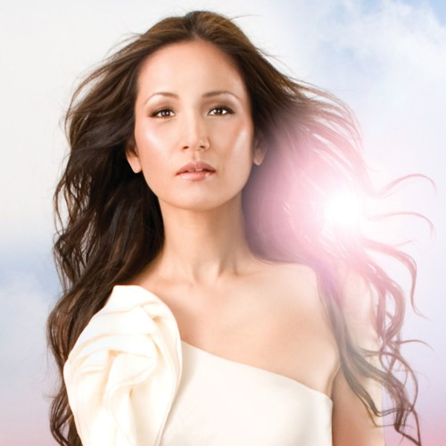 AK Akemi Kakihara's avatar