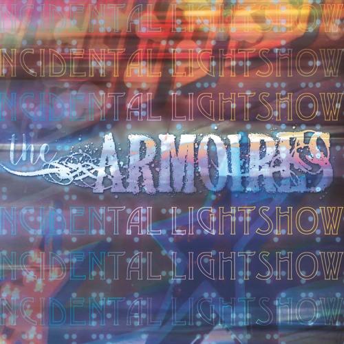 The Armoires's avatar