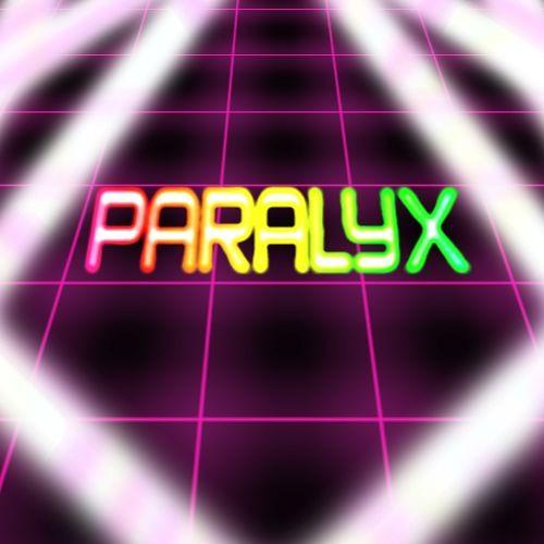 Paralyx's avatar