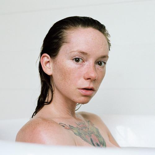 Valarie J Lynne's avatar
