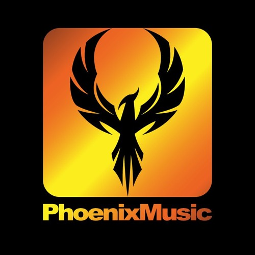 Phoenix Music Inc's avatar