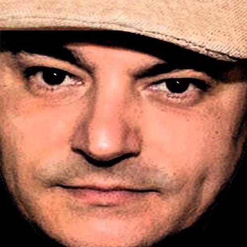 Max Marotto's avatar