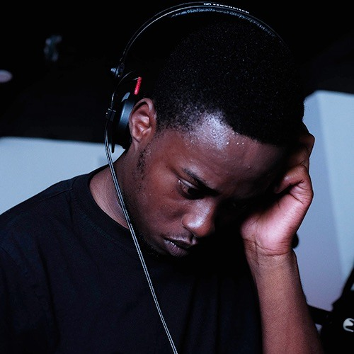 DJ Argue's avatar