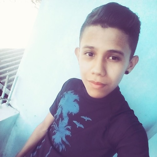 Leonardo Gomez's avatar