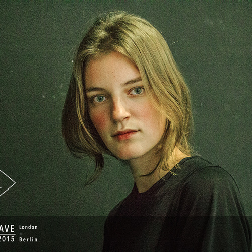jayna c x markham's avatar