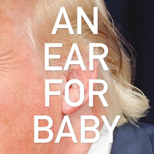 An Ear For Baby's avatar