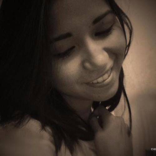Nubelesca's avatar